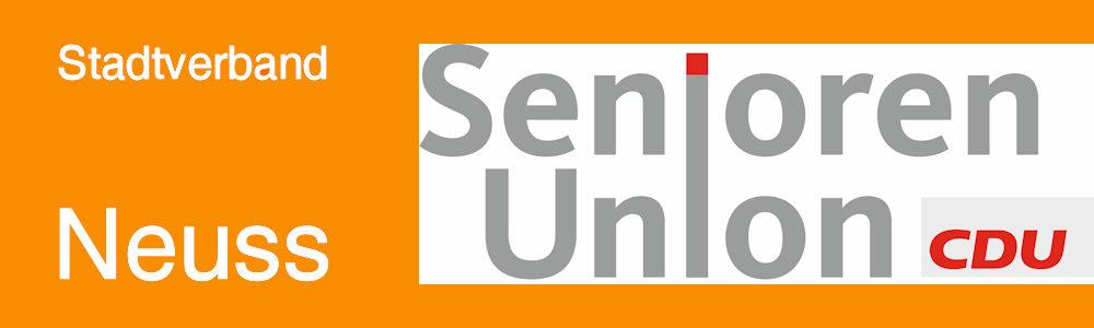 Seniorenunion Neuss